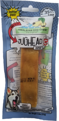 JugHead Cheese - Super