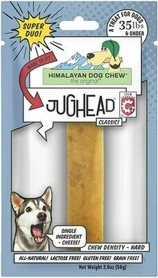 JugHead Cheese - Classic