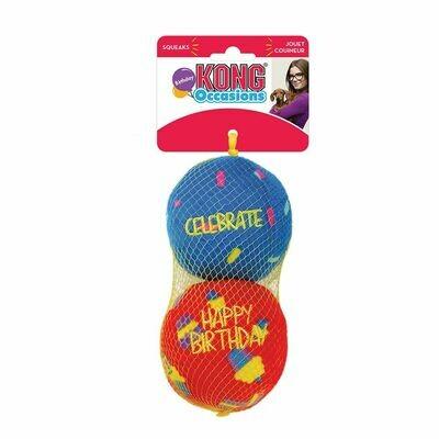 Birthday Balls - Large