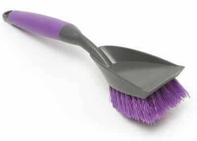 Messy Mutts Litter Brush