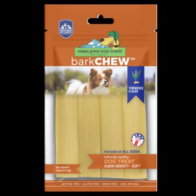 BarkChew