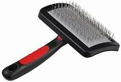 Soft Pin Brush - Medium