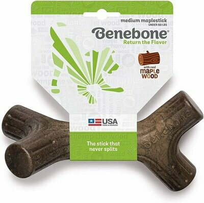 Benebone Maple Stick - Medium