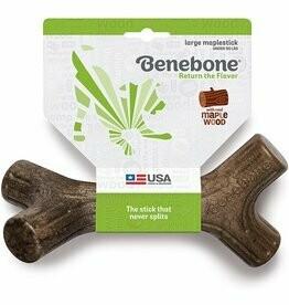 Benebone Bacon Stick - Large