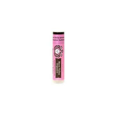 Juicy Blackberry Beeswax Lip Balm - Moon Valley Organics