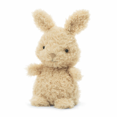 Jellycat Little Bunny Plush