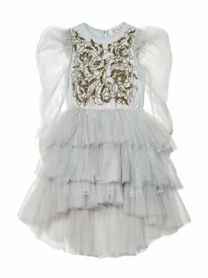 Tutu Du Monde Golden Icicle Dress Mist