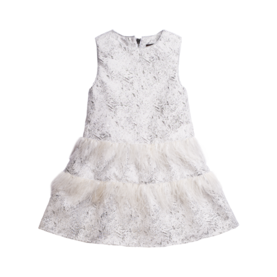 Imoga Nell Mirage Dress