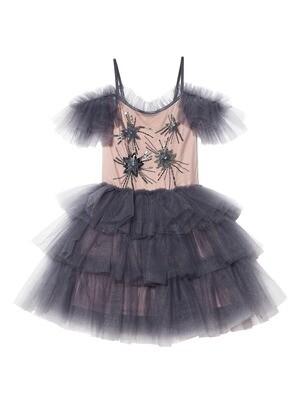 TDM Stargazer Dress