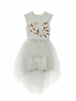 Tutu Du Monde Swan Tutu Dress