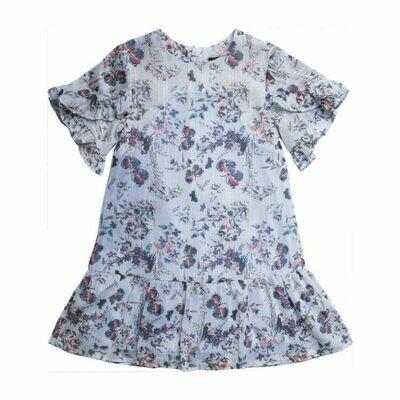Imoga Rainer Prairie Dress