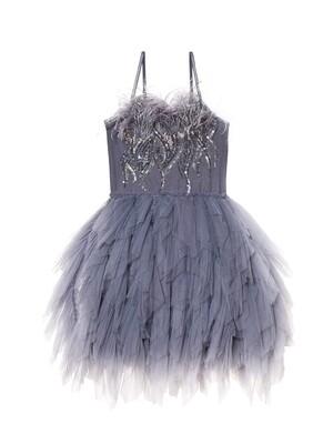 Tutu Du Monde Floating Twilight Dress