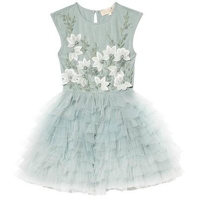 Tutu Du Monde Fable Dress Ivy