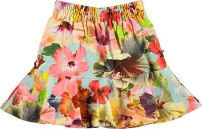 Molo Bliss Skirt