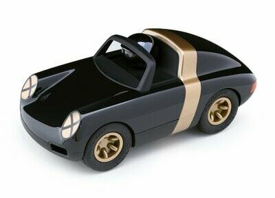 Luft Car