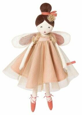 Moulin Enchanted Fairy