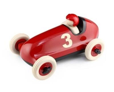 Bruno Roadster