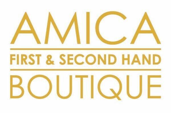 Amica Online-Shop