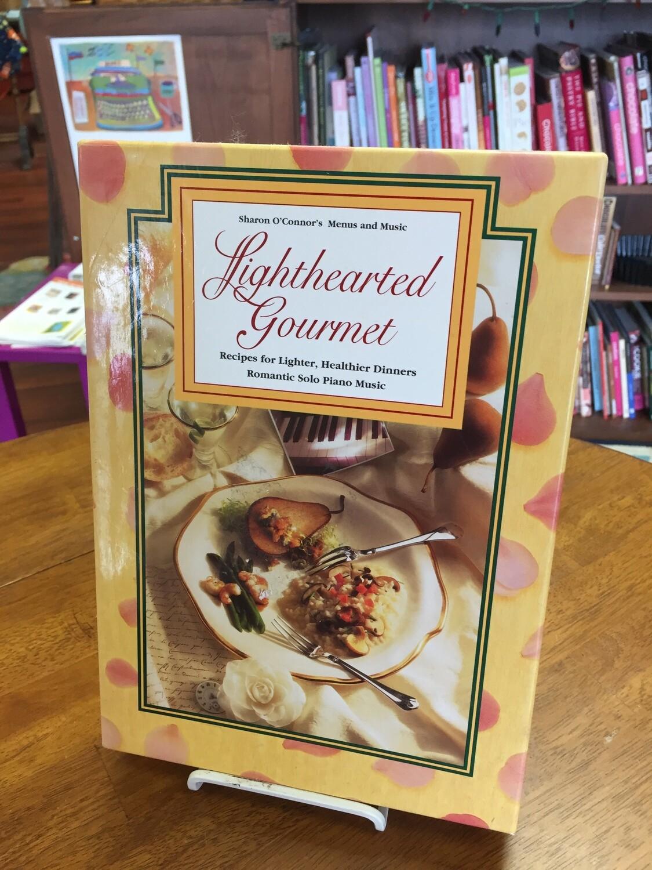 Lighthearted Gourmet