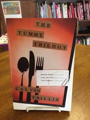 The Tummy Trilogy