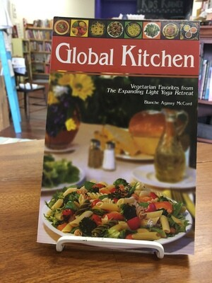 Global Kitchen