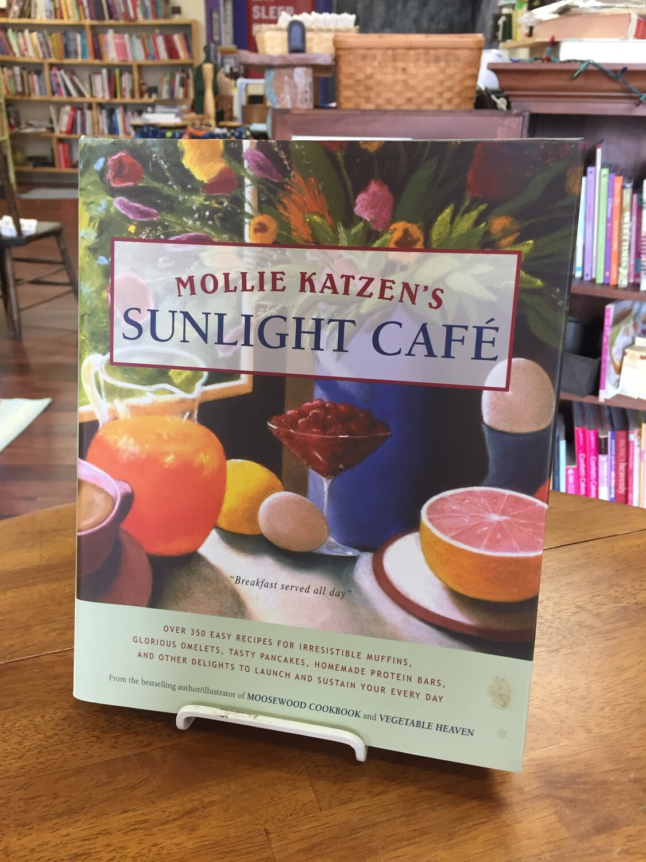 Sunlight Cafe