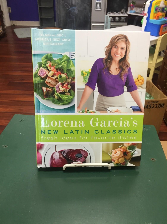 New Latin Classics