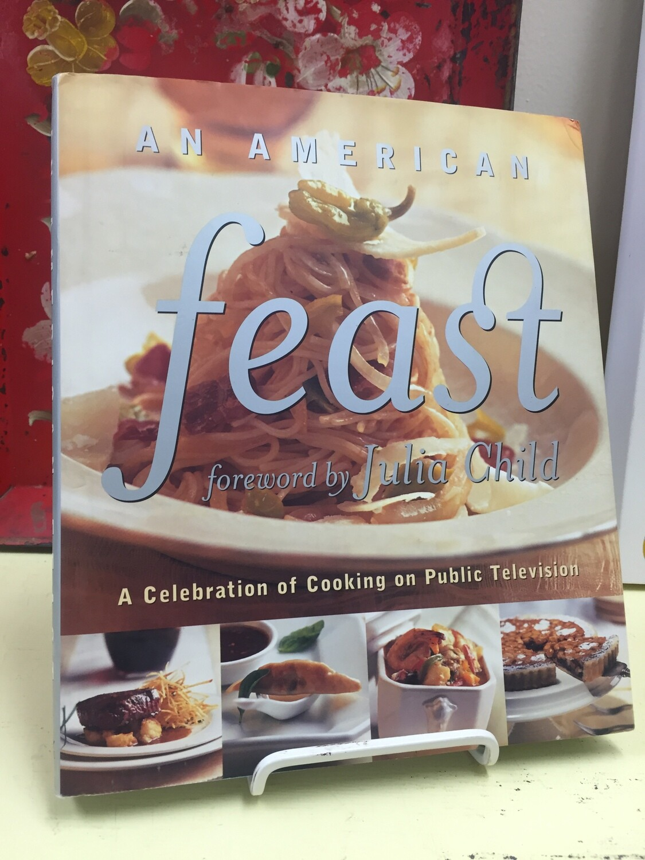 An American Feast