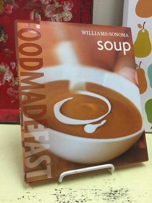Basic Soup