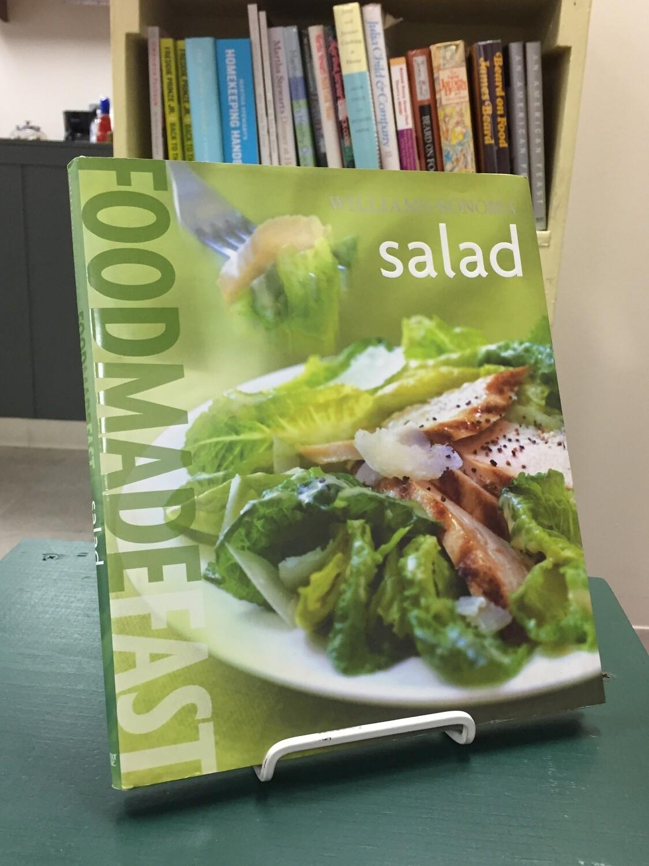 William Sonoma - Salad