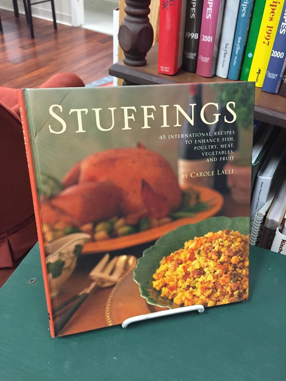 Stuffings