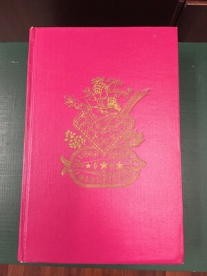 The Constance Spry Cookery Book 1957