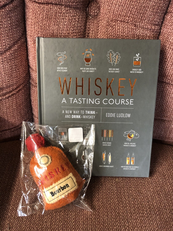 Whiskey Bundle