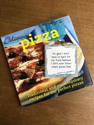 Pizza Gift Bundle