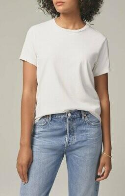 COH Cream Frankie Classic T-Shirt