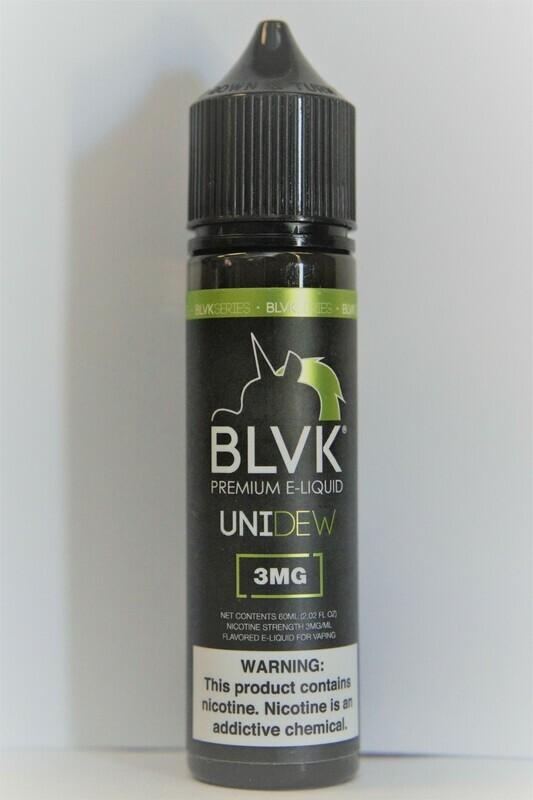 BLVK Unicorn - UNI-Dew