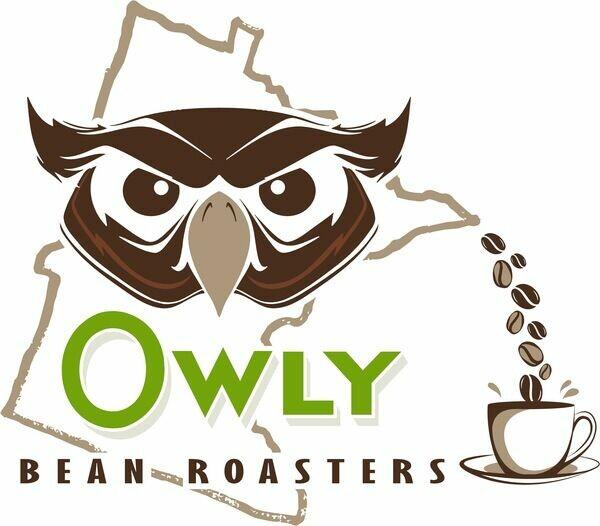 Owly Bean Roasters
