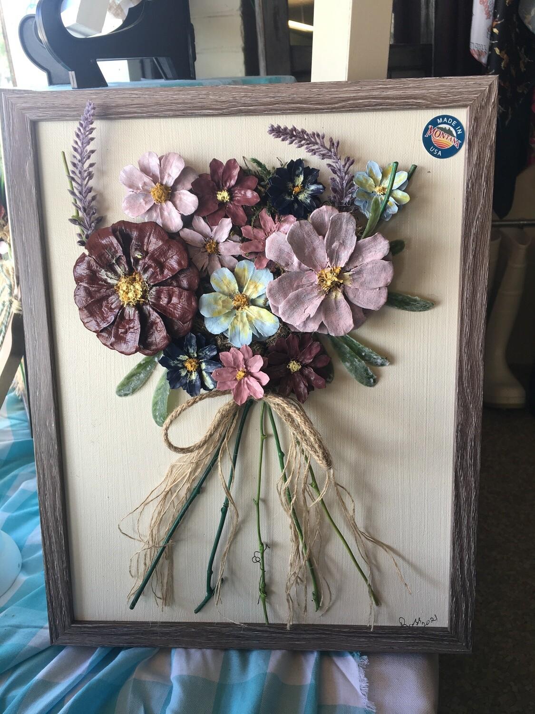 AG Flower Bouquet Pictures