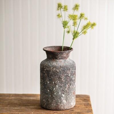 CTW - Textured Bouquet vase