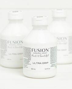 Fusion Ultra Grip