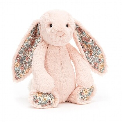JC Blossom Bunny Blush Medium