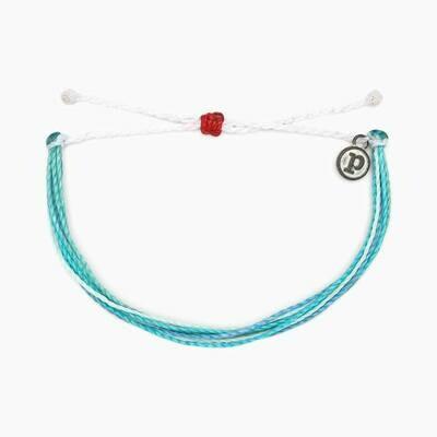 PV Charity Bracelets - FORO