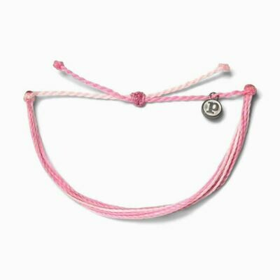 PV Charity Bracelets - BOA4