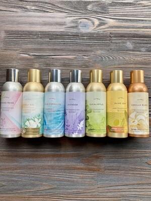 Thymes Fragrance Mist