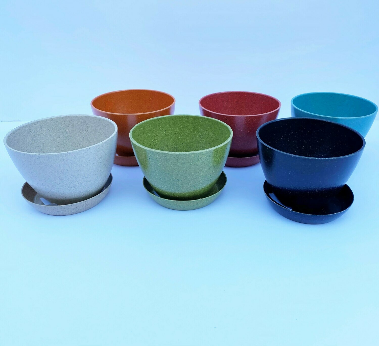 EcoForms Mini Bowl