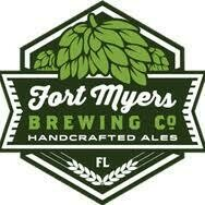 Fort Myers Brewing Company - Blackberry Lime Shake Berliner - Sour