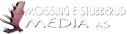 Mossing Media AS