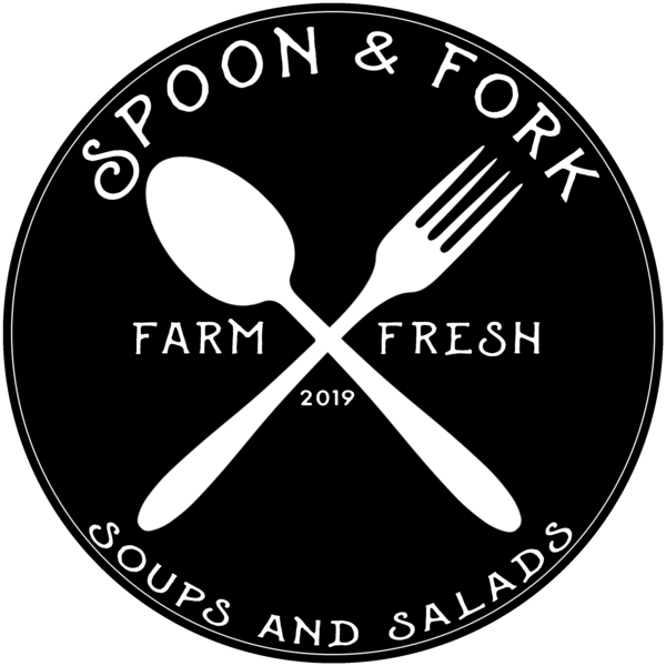 The Spoon & Fork