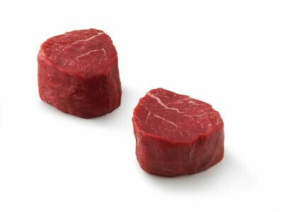 Steak, Tenderloin- 1 Steak (1