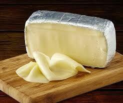Brick, Aged Brick Cheese-1lb